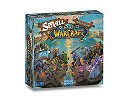 Small World of Warcraft - Juego de mesa