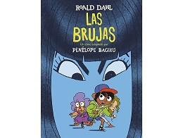 Las brujas (ESP/HC) Comic