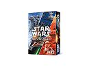 Unlock! Star Wars: Escape Game - Juego de Mesa