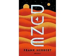 Dune (Nueva edici?n) (ESP) Libro