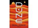 Dune (Nueva edición) (ESP) Libro