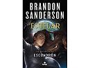 Estelar (Skyward 2) (ESP) Libro