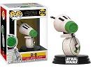 Figura Pop! Star Wars: ROS - D-0