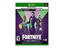 Fortnite: The Last Laugh Bundle Xbox Series X