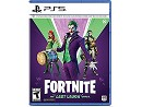 Fortnite: The Last Laugh Bundle PS5