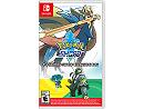 Pokémon Sword + Expansion Pass NSW