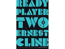 Ready Player Two: A Novel (ING) Libro