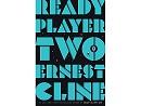 Ready Player Two: A Novel (ING) Libro