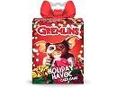 Gremlins: Holiday Havoc! - Juego de mesa