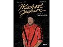 Michael Jackson (ESP) Libro
