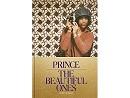 Prince: The beautiful ones (ESP) Libro