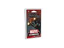 Marvel Champions: Viuda Negra