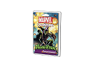 Marvel Champions: El Duende Verde