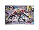 Model Kit Phoenix Gundam SD