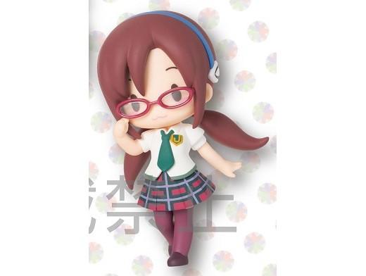Figura Sega Evangelion 2020 - Mari