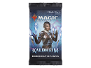Sobre MTG Draft Kaldheim (español)