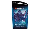 MTG Kaldheim - Theme Booster Blue