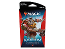 MTG Kaldheim - Theme Booster Red