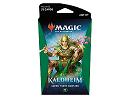 MTG Kaldheim - Theme Booster Green