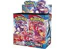Display sobres Pokémon TCG Estilos de Combate