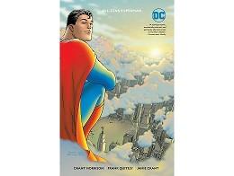 All Star Superman (ING/TP) Comic