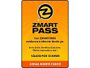ZMART PASS: Norte Chico
