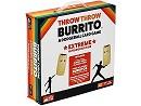 Throw Throw Burrito Extreme Outdoor Edition JDM