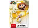 Nintendo amiibo: Cat Mario Super Mario Series