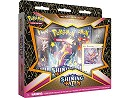 Pokémon TCG Shining Fates Pin Coll. Bunnelby