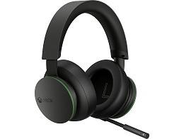 Headset Wireless Xbox
