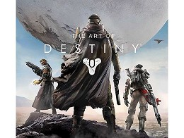The Art of Destiny (ING) Libro
