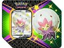 Pokémon TCG: Shining Fates Tin Eldegoss V