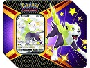 Pokémon TCG: Destinos Brillantes Lata Boltund V