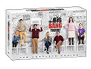 The Big Bang Theory: The Complete Series Blu-Ray