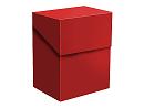 Portamazo básico Top Deck - Rojo