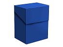 Portamazo básico Top Deck - Azul