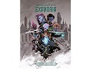 Critical Role Chronicles of Exandria (ING) Libro