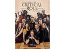 The World of Critical Role (ING) Libro