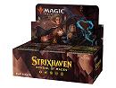 Display sobres MTG Draft Strixhaven (inglés)