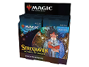 Display sobres MTG Collector Strixhaven (inglés)
