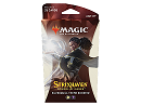 MTG Strixhaven - Theme Booster Silverquill
