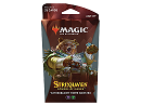 MTG Strixhaven - Theme Booster Witherbloom