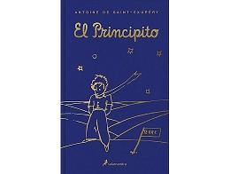 El Principito (Edici?n con estuche) (ESP) Libro