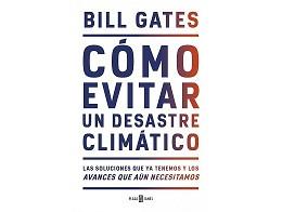 C?mo evitar un desastre clim?tico (ESP) Libro