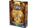 Mysterium Park (en español) - Juego de Mesa