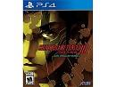 Shin Megami Tensei III: Nocturne HD Remaster PS4