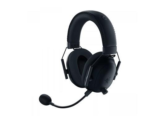 Headset Razer BlackShark V2 Pro Wireless