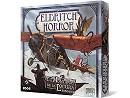 Eldritch Horror: Montañas de la Locura (expansión)