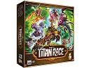 Titan Race (en español) - Juego de mesa