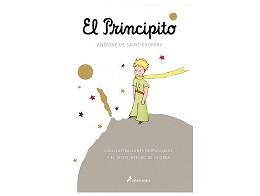 El Principito POP (ESP) Libro
